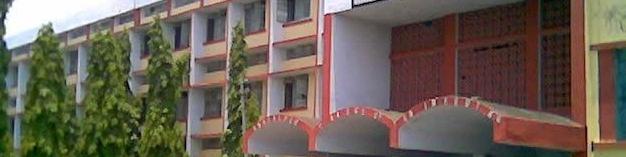 BCE-Bihar College of Engineering