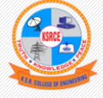 KSRCE-K S R College of Engineering