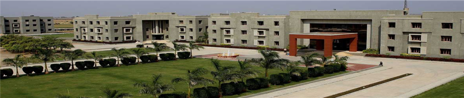 DIET-Darshan Institute of Engineering and Technology