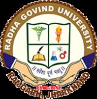 RGU-Radha Govind University