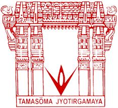 VNRVJIET-Vallurupalli Nageswara Rao Vignana Jyothi Institute of Engineering and Technology