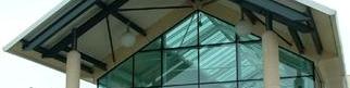 ASC-All Saints College