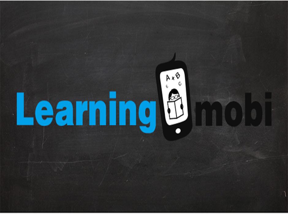 LearningMobi