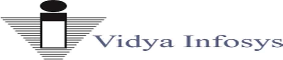 Vidya Care