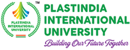 PIU-PlastIndia International University
