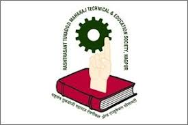KSWEC-Kumbhalkar Social Work Evening College