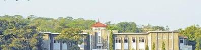 BMCC-Brihan Maharashtra College of Commerce