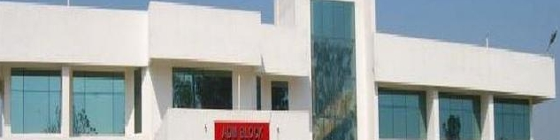 REMTI-Roorkee Engineering and Management Technology Institute