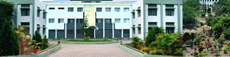 CMSCSC-C M S College of Science and Commerce