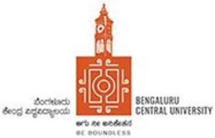 BCU-Bengaluru Central University