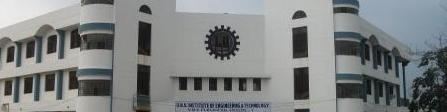 DNJM-Devendra Nath Janta Mahavidyalaya