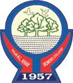 RNLKWC-Raja Narendra Lal Khan Womens College