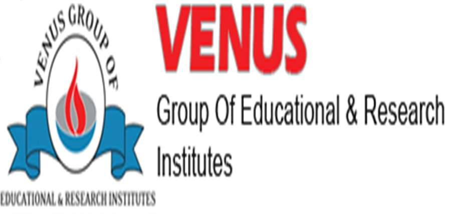 VGERI-Venus Group Of Educational and Research Institute