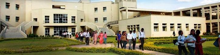 ICFAINC-I C F A I National College