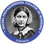 IPCN-Indira Priyadarshini College Of Nursing