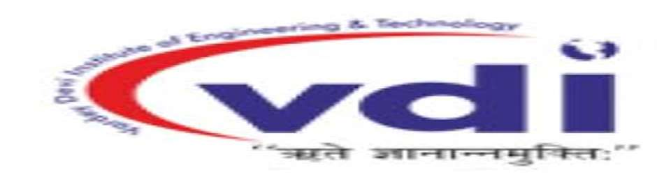 VDIET-Vardey Devi Institute of Engineering and Technology