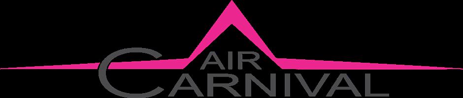 ACAA-Air Carnival Aviation Academy