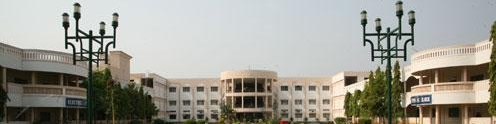 NIET-Nimra Institute of Engineering and Technology
