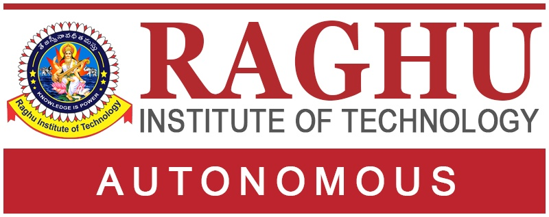 RIT-Raghu Institute of Technology