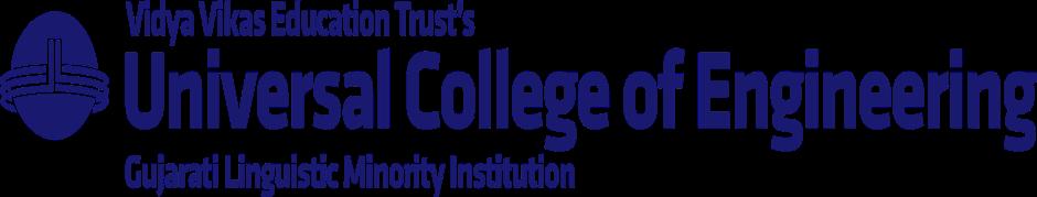 UCE-Universal College of Engineering