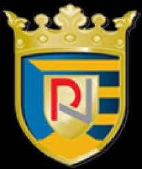 RNPC-RN Polytechnic College