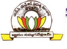 SCNRGDC-S C N R Government Degree College