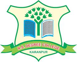 NSDC-Natthu Singh Degree College