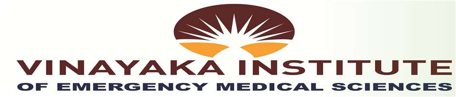 Vinayaka Institute of Emergency Medical Sciences