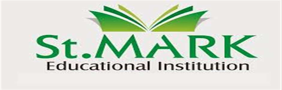 SMEISGI-St Mark Educational Institution Society Group Of Institution