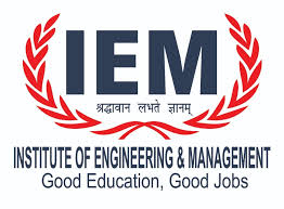 IEM-Institute of Engineering and Management