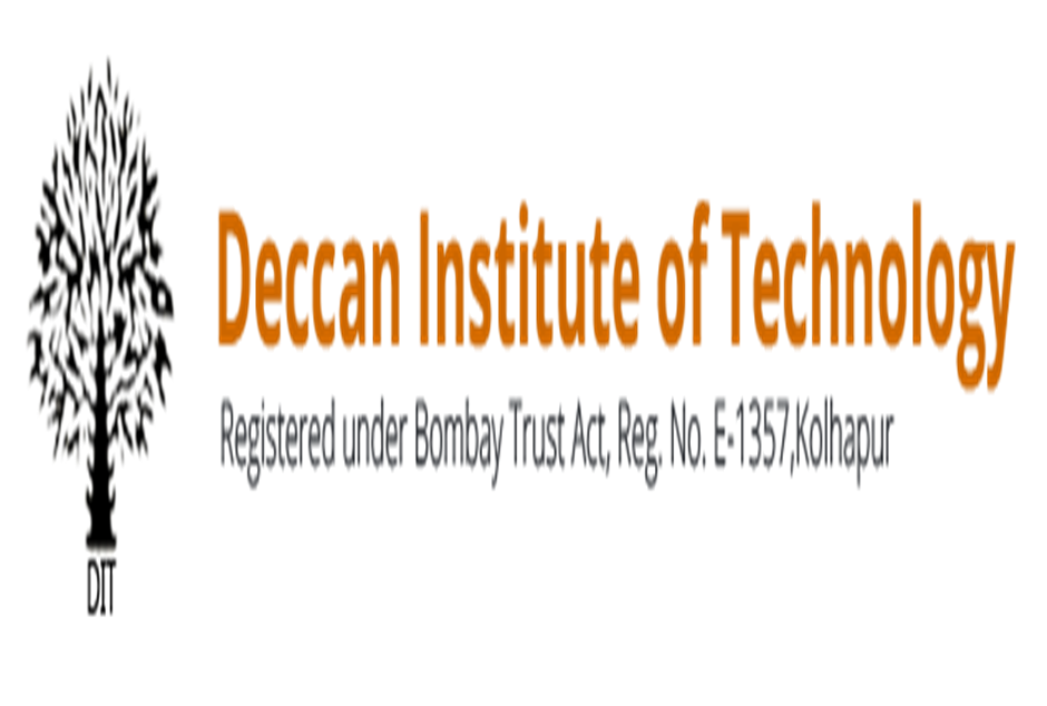 DIT-Deccan Institute Of Technology