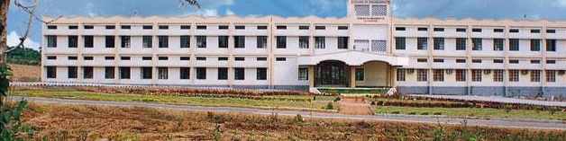 DMRDC-Dr M R Reddy Degree College