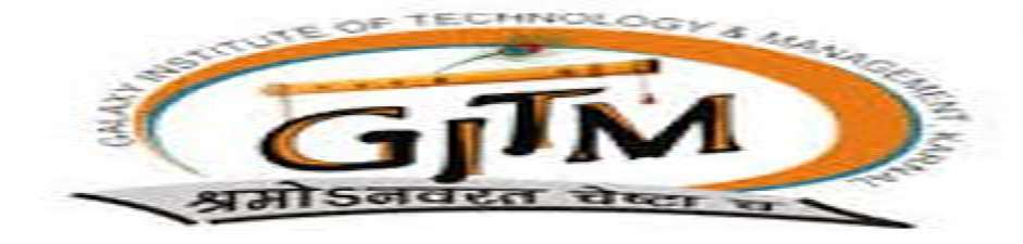 GITM-Galaxy Institute of Technology and Management