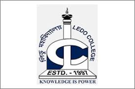 LC-Ledo College