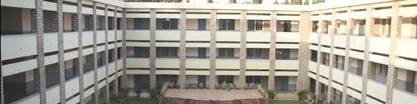 CU-Christ University