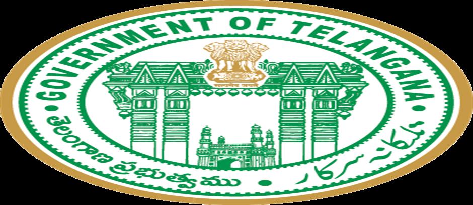 GDCB-Govt Degree College Bichkunda