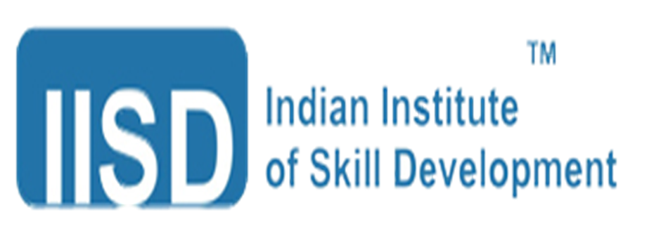 Indian Institute of Skills Development Pvt Ltd