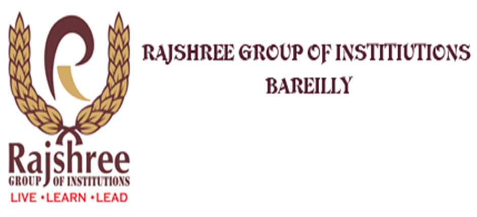 RIMT-Rajshree Institute of Management and Technology
