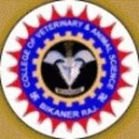 RUVAS-Rajasthan University of Veterinary and Animal Sciences
