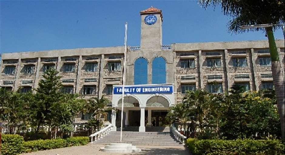 ACE-Avinashilingam College Of Engineering
