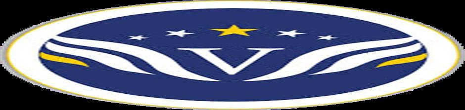 VSMIT-VSM Institute of Technology