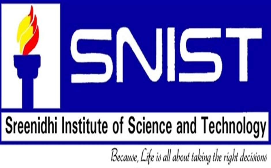 SNIST-Sreenidhi Institute of Science and Technology