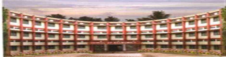 AU-Andhra University
