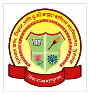 BASPONCC-Bhusawal Arts Science and PO Nahata Commerce College