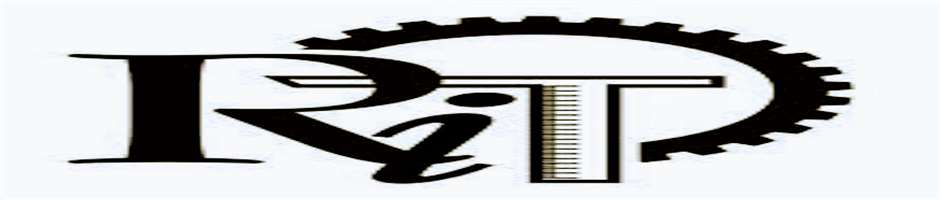 RIT-Rajeev Institute of technology