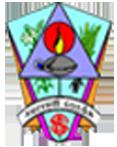 SACE-St Aloysius College Elthuruth