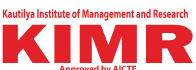 KIMR-Kautilya Institute of Management and Research