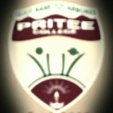 PRITE-Pritee Rural Institute for Technology and Education