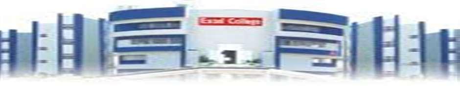 EIJB-Extol Institute Of Journalism Bhopal