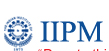 IIPM-Indian Institute of Planning and Management